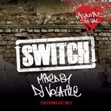 Switch - The Valentine's Special