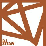 DJ Steaw - Arithmetic @ Le Chantier