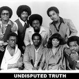 1 Hit R&B Wonders of 1971