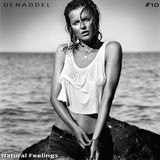 Natural Feelings #10