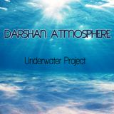 Darshan Atmosphere - Underwater project Album mix