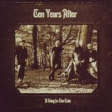 Blues Magazine Radio 90 | Album Tip: Ten Years After - A Sting In The Tale