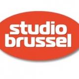 TLP on STUDIO BRUSSEL 20/04/13