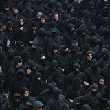 Black Bloc : les forces du désordre ? - Chronique de Mathilde - mai 2018