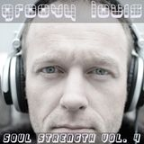 Soul Strength vol. 4 | 20130113