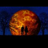 Marbella Deep Melodies - Nu Moon