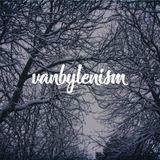 Vanbylenism #2