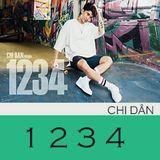 Việt Mix - 1 2 3 4 Ngày ♥ -  DJ TÙNG TEE Mix