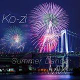 R&B-House Summer MIX