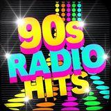 90's Radio Hits - 1990-01