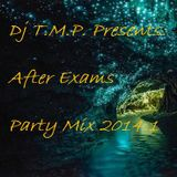 After Exam Party Mix 2014.1