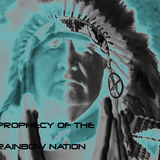 A Tribute to Chief Golden Eagle - Alien Head