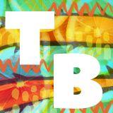 Tropical Beats Radio Show June '18 Feat. King Coya, iZem, Dona Onete, Femi Kuti, Pedro, Sumohair