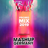 PROMO MIX 2019 (TRASH MASH)