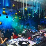Sensuous @ Sultan Lounge 230509