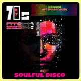 soulful disco