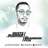 White Summer Mix