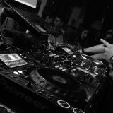 Robby Live @ Club Obsession Barlad ( Warm & Main ) 10.12.2016