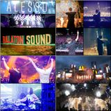 Balaton Sound 2014 After-mix