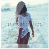 JP - Summer Vibes
