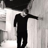 D-Unity -  Mix (May 2015)