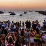 Chillout at Cafe Mambo By Sebastian Rex 005