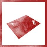DVNT - Mix Down Mix (June 2013)