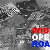 Wide Open Road 2018 Show - Jennifer hates this inquisition