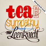 Tea And Sympathy [warm up for Mr. Scruff]