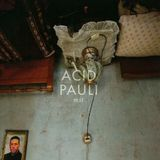 Acid Pauli - Eulogy for Eunice