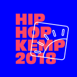 Norris Radio On Demand- HipHopKemp 2018 Special