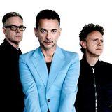 Deep για Beat & Λύκοs Jukebox - 12/05/2017  - Αφιέρωμα Depeche Mode