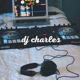 Quick Mix 5