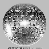 Gui Pimentel @ Lu's 40 part 1 [05.Mar.2016]