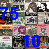 Top 40+ Years Ago: October 1975