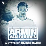Armin van Buuren - A State of Trance Episode 725 (Live from A State of Trance @ Ushuaia, Ibiza)