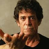 SKIN RICHARDS RADIO DOES THE TRIBUTE TO LOU REED