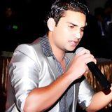 Dil Aj Kal By javed sheikh live in jazzy show on boom fm 106.6