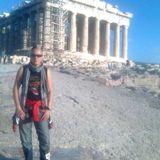 Greek Pop & Remixes April 2012