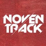 /Noventrack/ Latin mixset 1