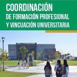 Brigada Universitaria UABC CONTIGO.