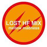 DJ HIROSHI FUJIWARA 1990.12.7 KISS MINT KISS FM 802 MIX IN PARADISE