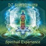 DJ SpaceDreams - Spiritual Experience (Downtempo GOA March 2014)