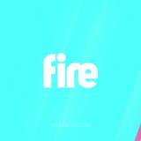 FIRE Radio - AIRCHECK - January 24th 2014