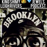 Crown Jewels Podcast 5/1/19