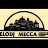 Melody Mecca Dj Pery N°2\1981 lato B