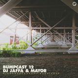Bumpcast #12