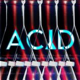 Acid Promo Mix 23rd Jan