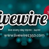 (Christmas SPECIAL) The Kpop Show @ Livewire1350 14/12/14