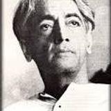 Mp3 Hypnose Gratuit : Découverte de sa vérité intérieure ( méditation Krishnamurti)
